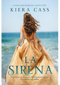 Papel La Sirena