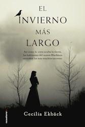 Papel Invierno Mas Largo, El