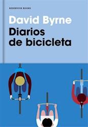 Libro Diarios De Bicicleta