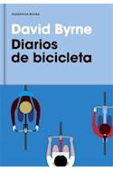 Papel DIARIOS DE BICICLETA (CARTONE)