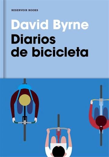 Papel Diarios De Bicicleta