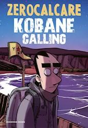 Libro Kobane Calling