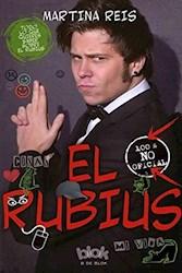 Papel El Rubius