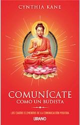 E-book Comunícate como un budista