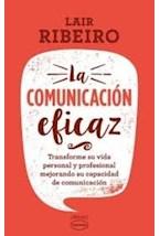Papel LA COMUNICACION EFICAZ