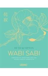 Papel WABI SABI