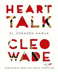 Libro Heart Talk ( El Corazon Habla )