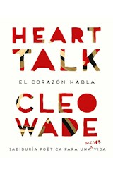 Papel HEART TALK