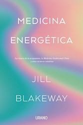 Libro Medicina Energetica