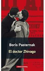 Papel DOCTOR ZHIVAGO