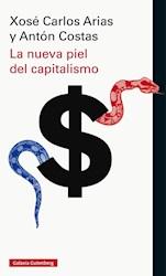 Libro La Nueva Piel Del Capitalismo