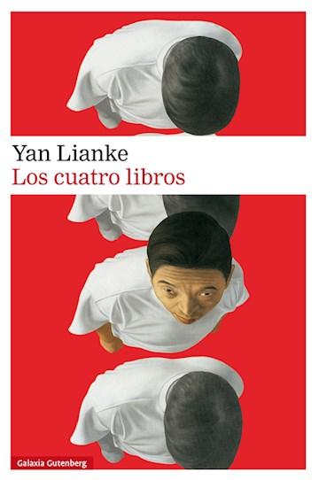 E-book Los Cuatro Libros