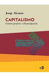 Papel CAPITALISMO
