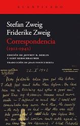 Papel Correspondencia (1912-1942)