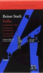 Papel Kafka