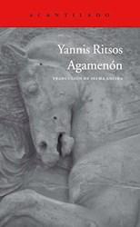 Papel Agamenon