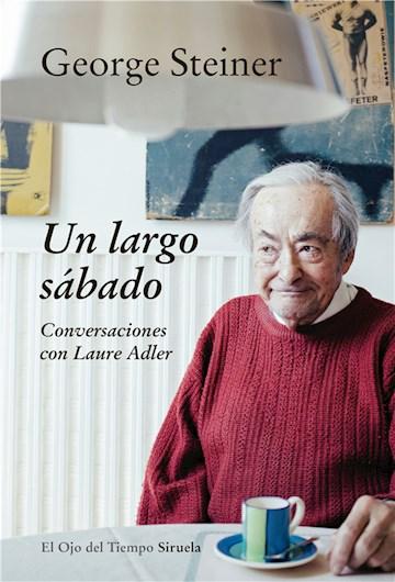 E-book Un Largo Sábado