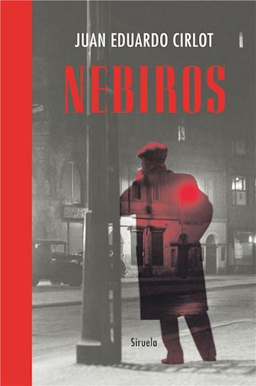 E-book Nebiros