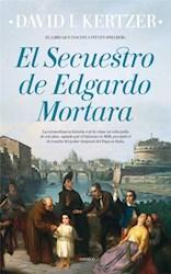 Libro El Secuestro De Edgardo Mortara