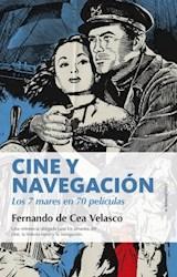 Libro Cine Y Navegacion