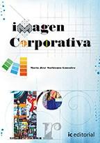 Libro Imagen Corporativa