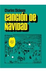 E-book Canción de Navidad
