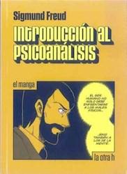 Libro Introduccion Al Psicoanalisis