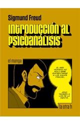 E-book Introducción al psicoanálisis