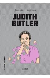 E-book Judith Butler