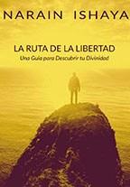 Libro La Ruta De La Libertad