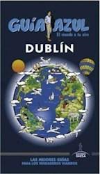 Libro Dublin
