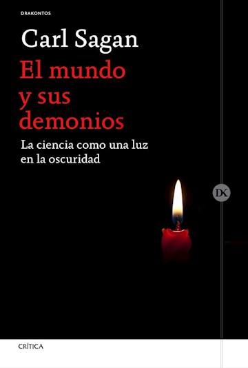 Papel El Mundo Y Sus Demonios