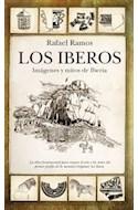 Papel IBEROS IMAGENES Y MITOS DE IBERIA (CARTONE)