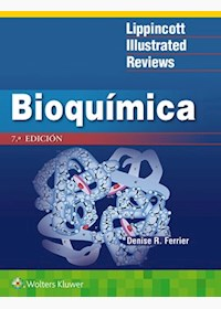 Papel Bioquímica Lir Ed.7º