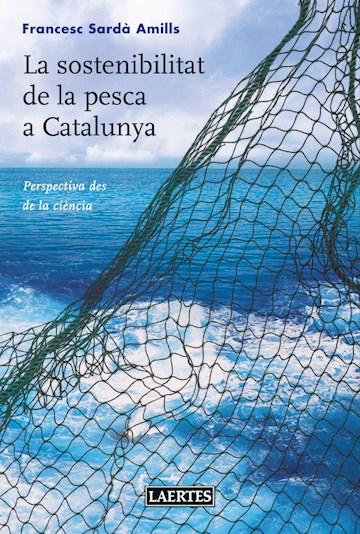 Papel La Sostenibilitat De La Pesca A Catalunya