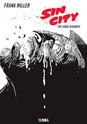 Libro 1. Sin City - The Hard Goodbye