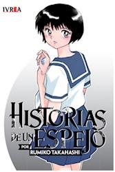Papel Historias De Un Espejo