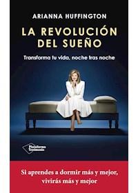 Papel Revolucion Del Sueño, La