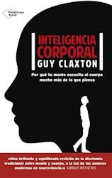 Libro Inteligencia Corporal
