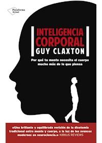 Papel Inteligencia Corporal