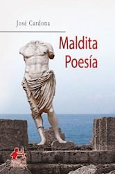 Libro Maldita Poesia