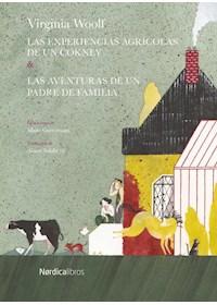 Papel Las Aventuras Agricolas De Un Cockney