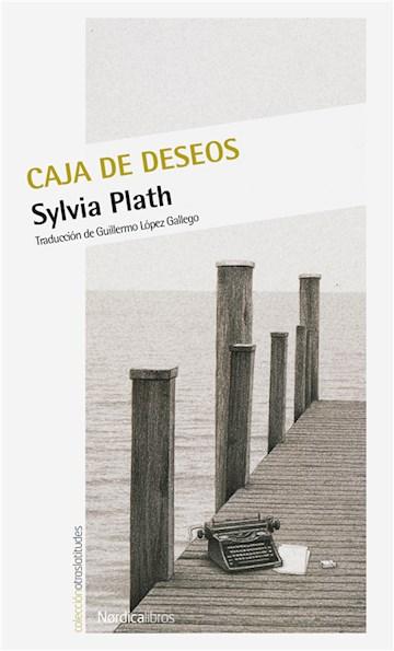 E-book La Caja De Los Deseos