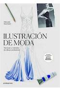 Papel ILUSTRACION DE MODA TECNICAS Y METODOS DE DIBUJO PROFESIONAL