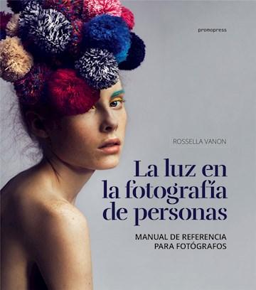 Papel La Luz En La Fotografía De Personas
