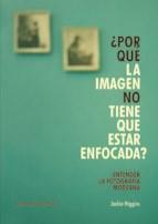 Libro Entender La Fotografia Moderna