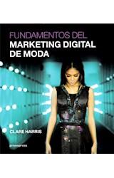 Papel FUNDAMENTOS DEL MARKETING DIGITAL DE MODA