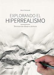 Libro Explorando El Hiperralismo