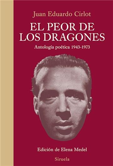 E-book El Peor De Los Dragones