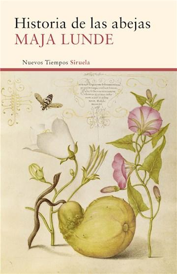 E-book Historia De Las Abejas